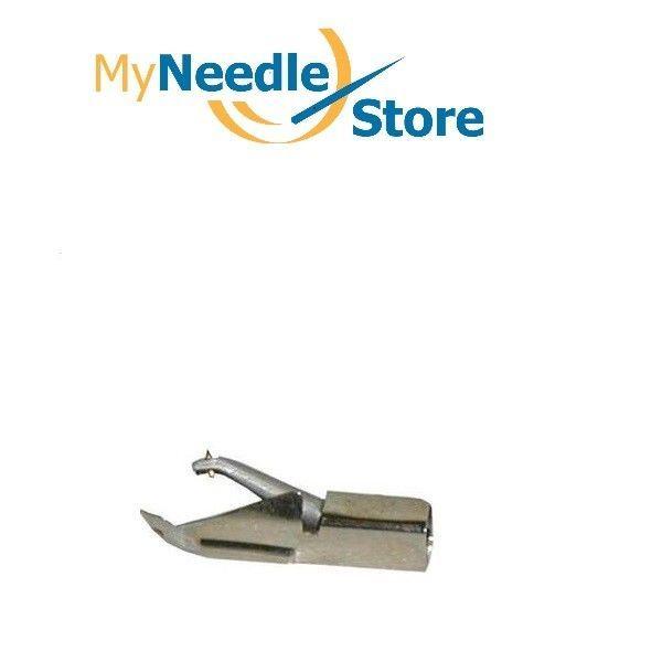 Shure N3D generic stylus for Shure M3D, M7D cartridge