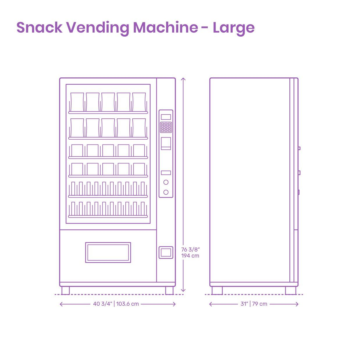 Pin By Stella On Icons Sketch Book Design Vending Machine Snacks