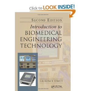 Biomedical Engineering Manager Sample Resume Introduction To Biomedical Engineering Technology Second Edition .