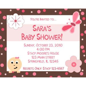 Printable baby shower invitations party city httpserotea printable baby shower invitations party city filmwisefo Image collections
