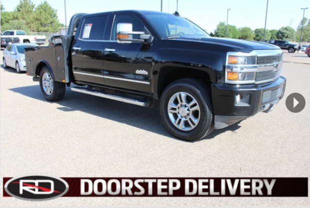 2016 Chevrolet Silverado 2500hd High Country Year 2016 Make Chevrolet Model Silverado 2500hd Chevrolet Silverado 2500hd Chevrolet Weight Distribution Hitch