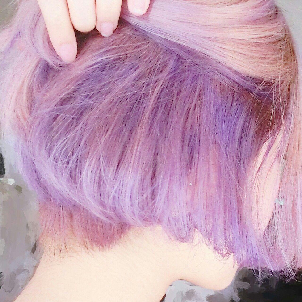 pinterest bellaxlovee hair colors pinterest box hair