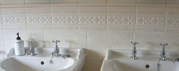 GT Tiles - Greg Turton Ceramic Tiler - Ceramic tiles - Porcelain ...