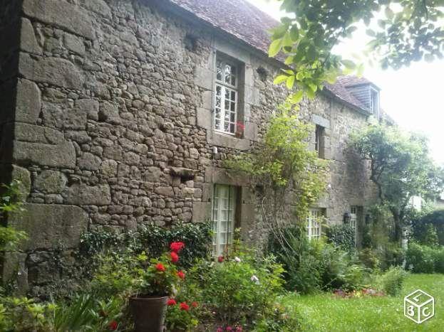 47++ Le bon coin orne jardinage trends