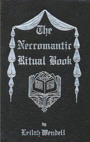 Satanic Occult Rituals   光明會 錫安長老會 聖羅馬帝國和NWO 及森遜密碼驗證 ...
