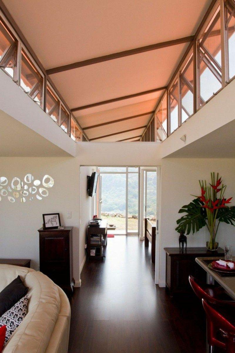 Containerhaus – ein praktisches Eigenheim   Architektur * Hauser ...