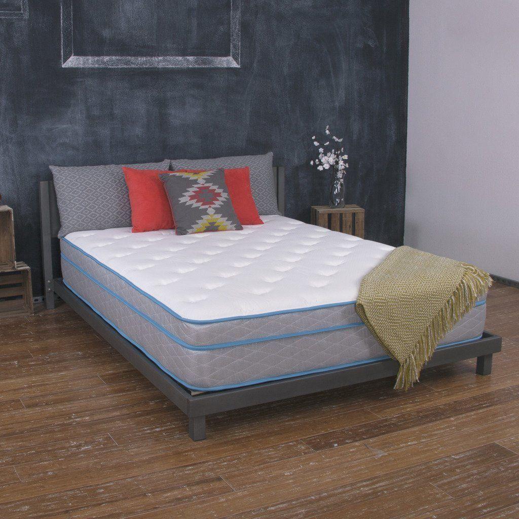 dynastymattress therapeutic mattress reviews pinterest mattress
