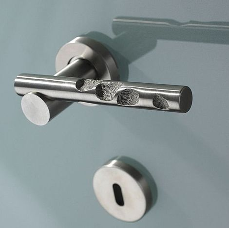 decorative hardware by atelier b design hardware inspired by