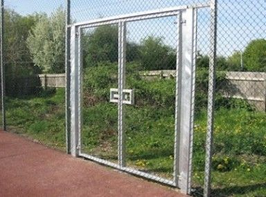 Mesmerizing chain link fence drawings and chain link fence gauge mesmerizing chain link fence drawings and chain link fence gauge chart greentooth Images