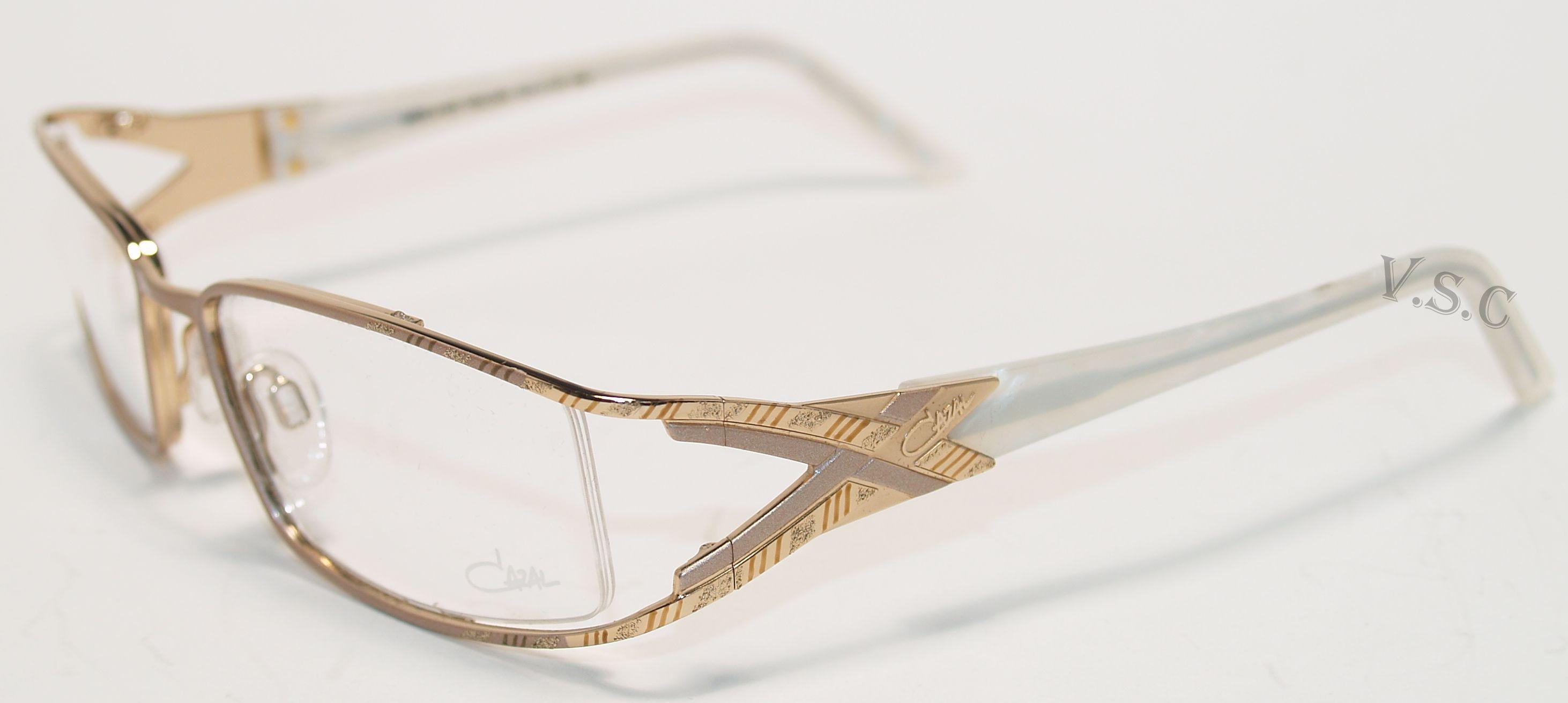 bce80c6b15c0 gold exotic prescription eyewear frames