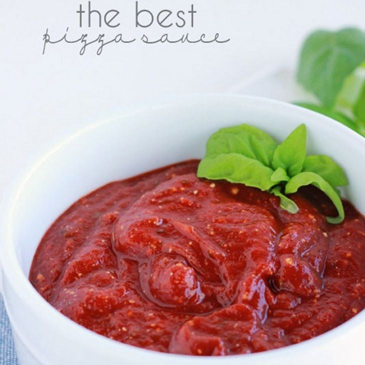 the best pizza sauce recipe condiments and sauces with tomato paste