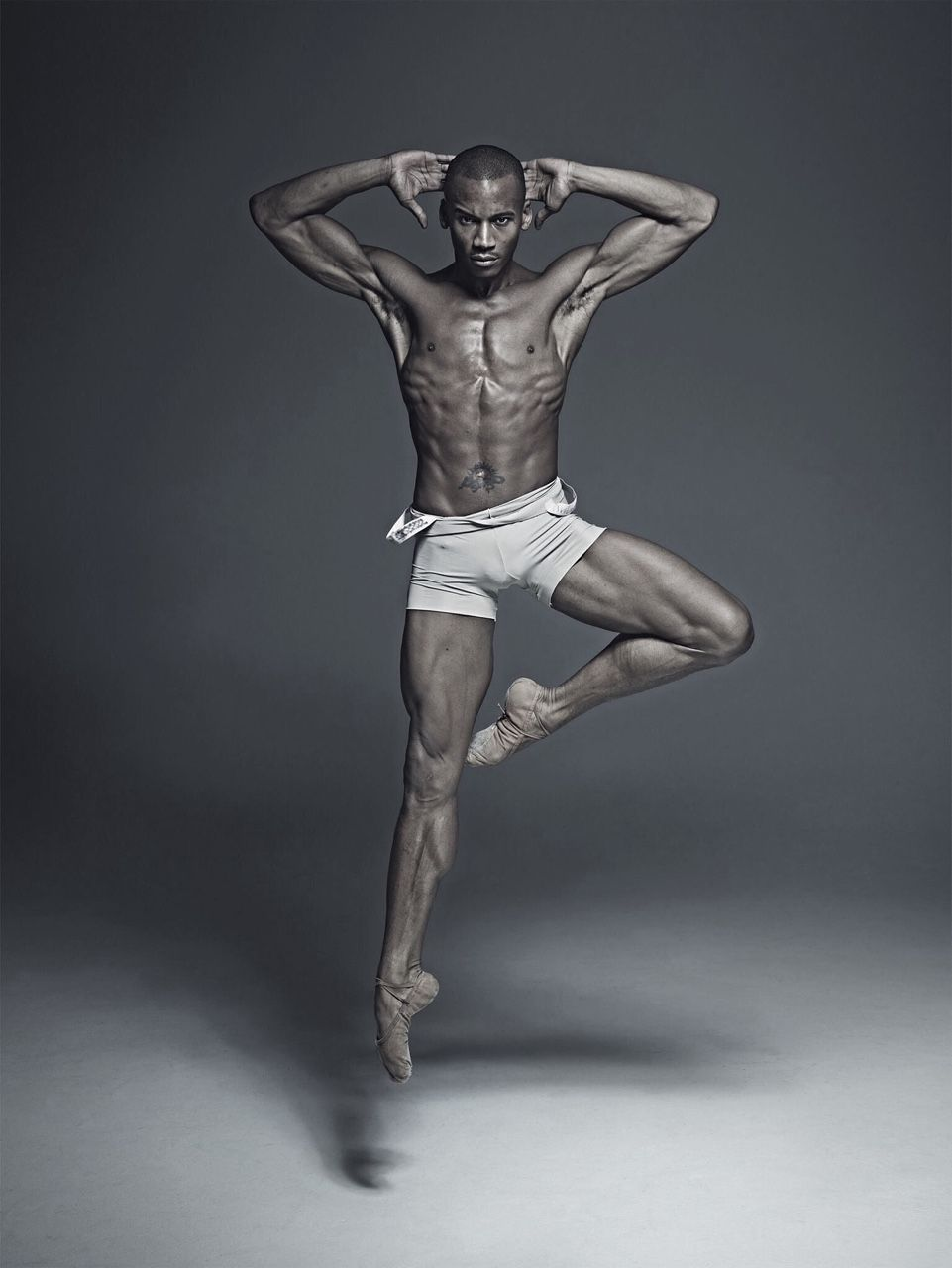 male dancer | Tumblr | Dance | Pinterest | Dancers, Royal ...