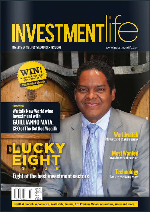Finance wine investment in singapore investing mix in retirement