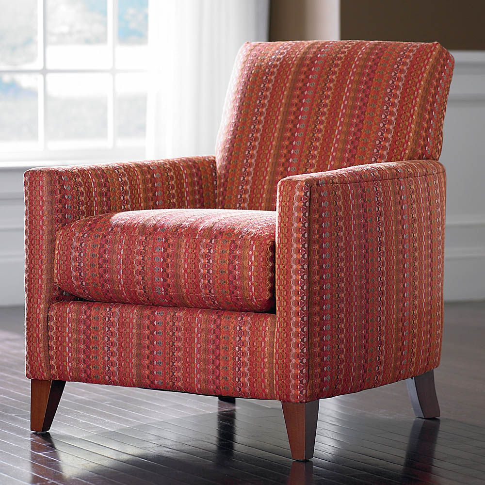 upholstered accent chairs living room living room ideas with
