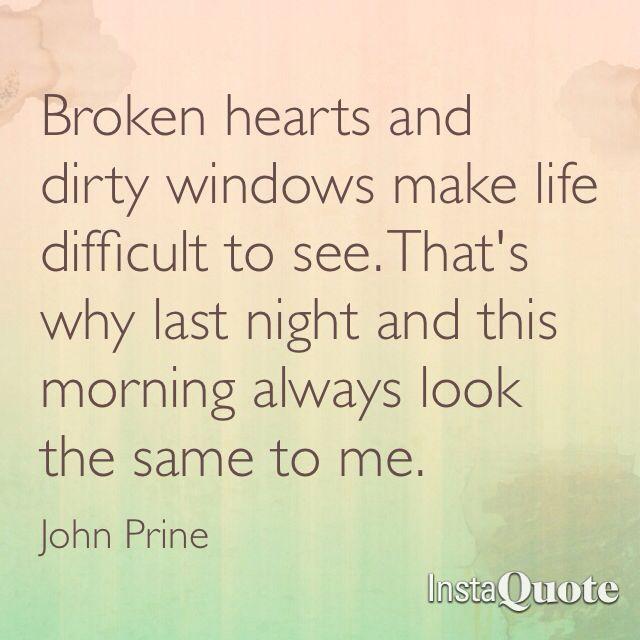 John Prine Souvenirs John Prine Lyrics To Live By Cool Lyrics