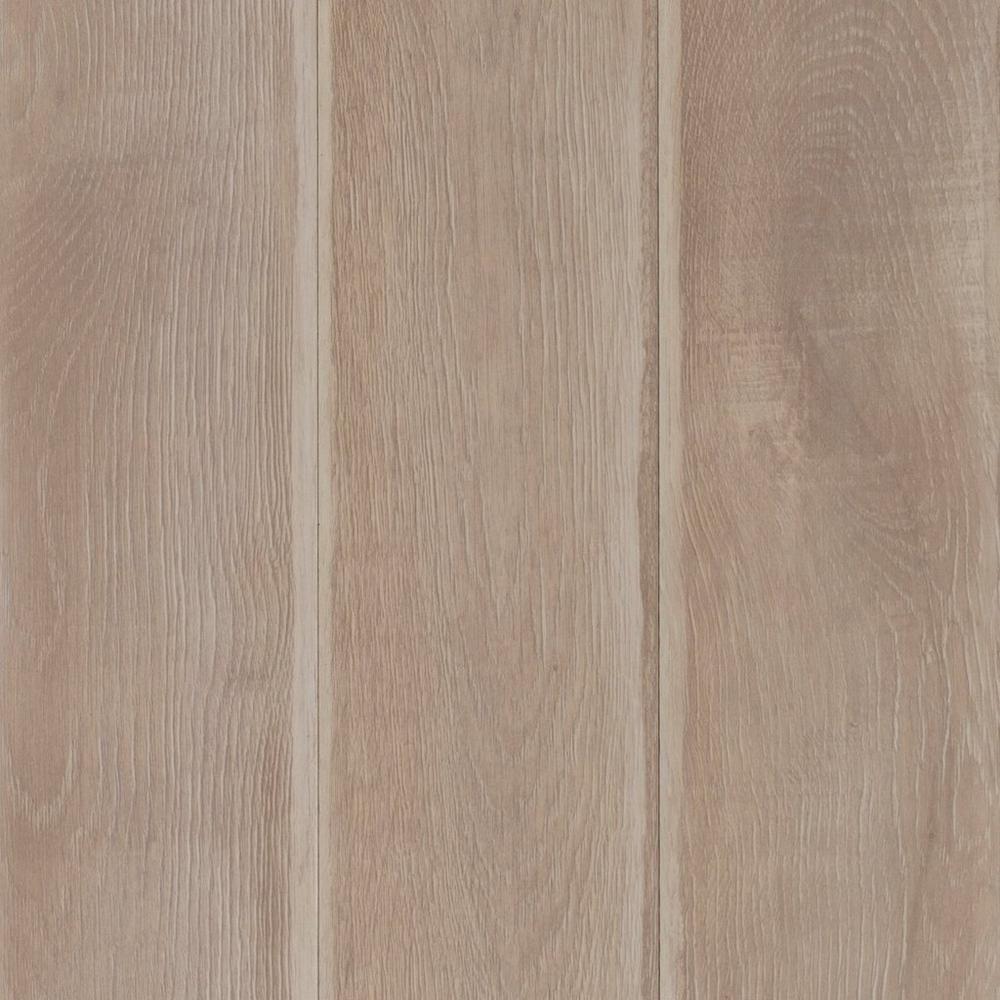 laminate flooring floors resistant water com from are vivomurcia limited floor