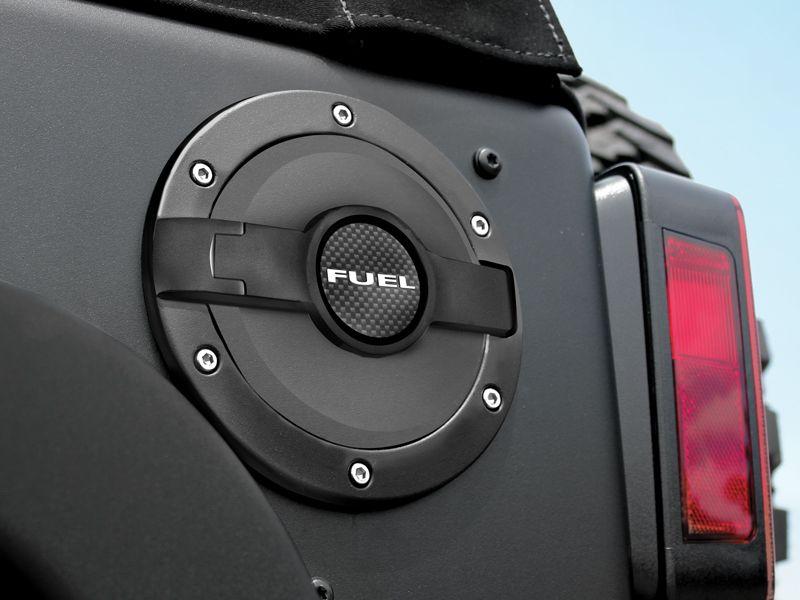 Drake Fuel Door Jeep Google Search Jeep Wrangler Jk Jeep Jku Jeep Wrangler