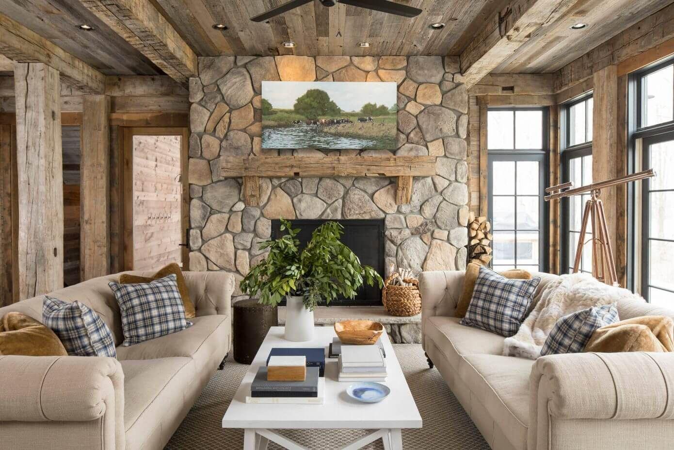 011 Woodland Shores Residence Martha Ohara Interiors Homeadore