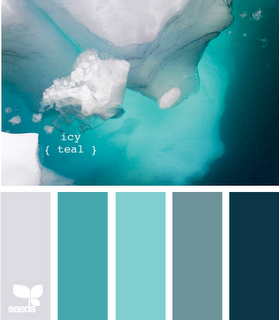 Home Page Teal Color Schemesteal Colorscolor Comboswedding