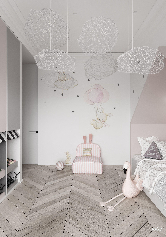 Ozean stil zimmer pin von Наталья auf дизайн спальни  pinterest  kinderzimmer haus