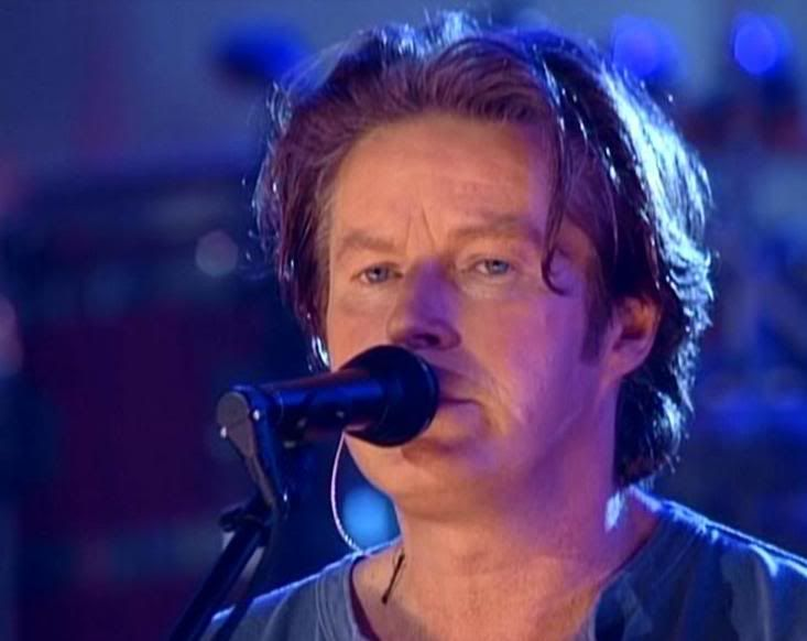 don henley - one of my favorite song writers and singers either with or without…