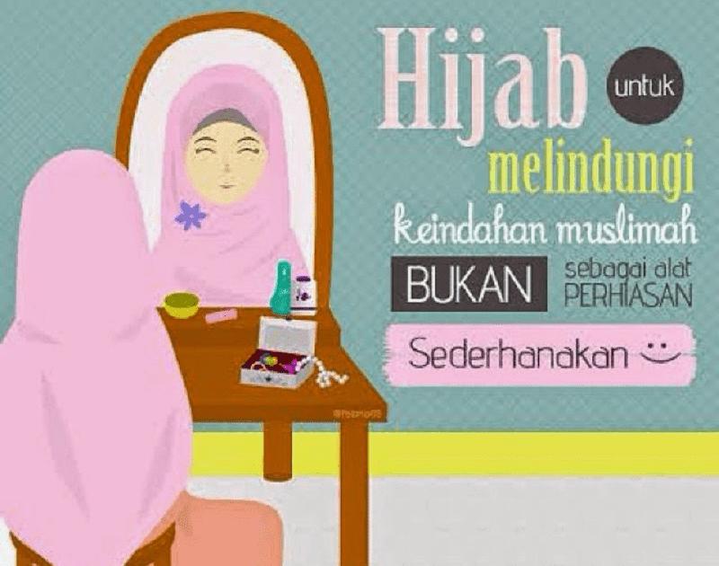Terbaru 30 Gambar Kartun Hijab Masa Kini 10 Gambar Kartun Muslimah Berhijab Syar I Yang Bisa Download Gambar Kartun Cowok Kartun Hijab Kartun Gambar Kartun