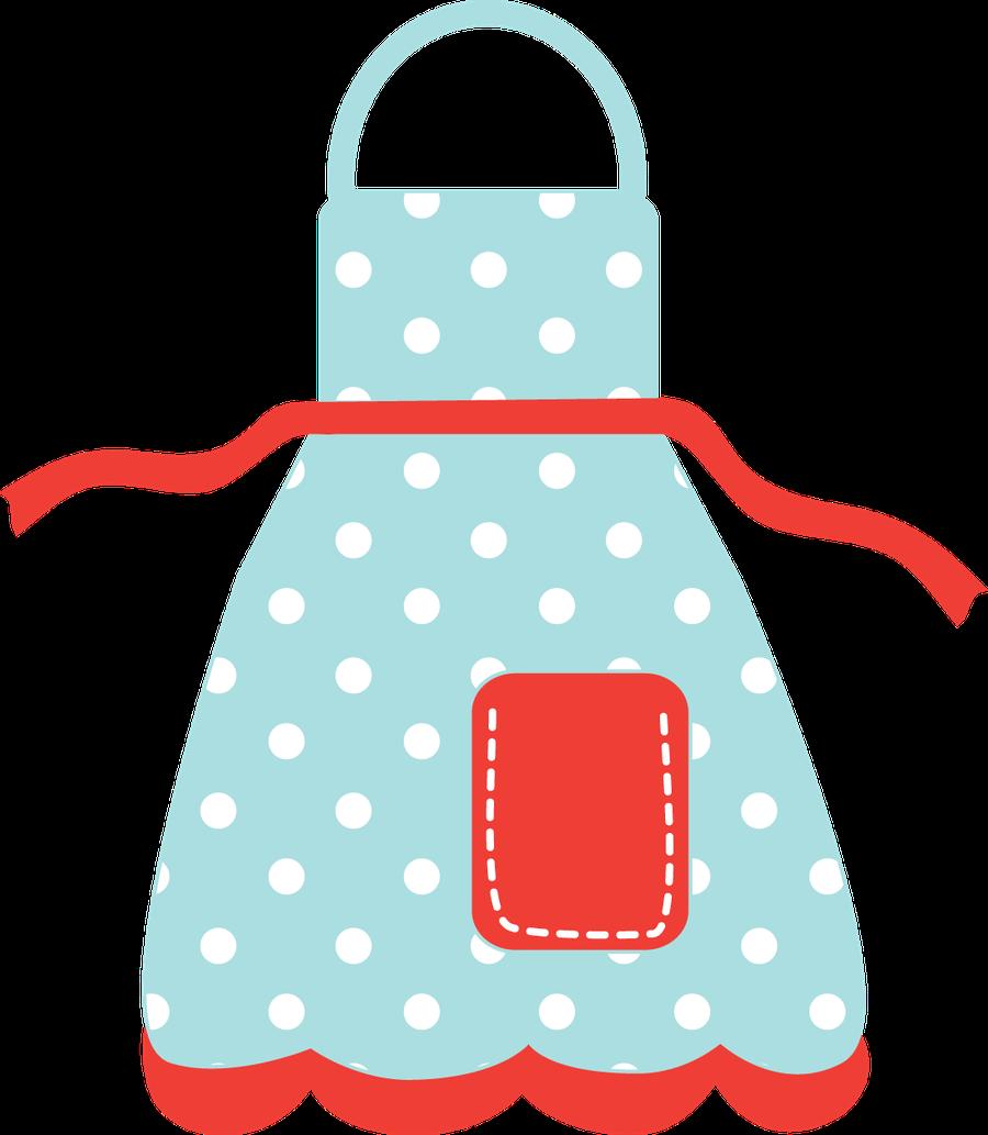 ○‿✿⁀Kitchen‿✿⁀○ | ƘᎥեcɧᏋղ CԼᎥթՏ | Pinterest | Clip art ...