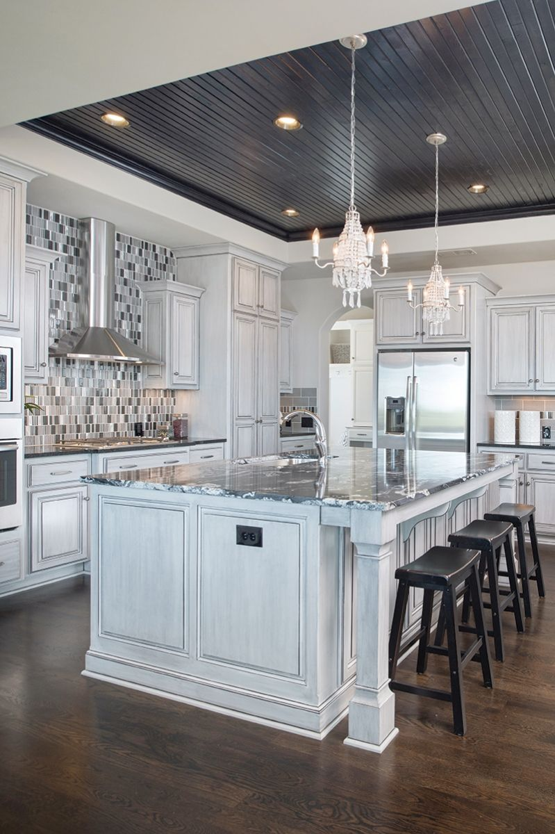 10 Kitchen Design Ideas and Inspirations | Kansas City interior ...
