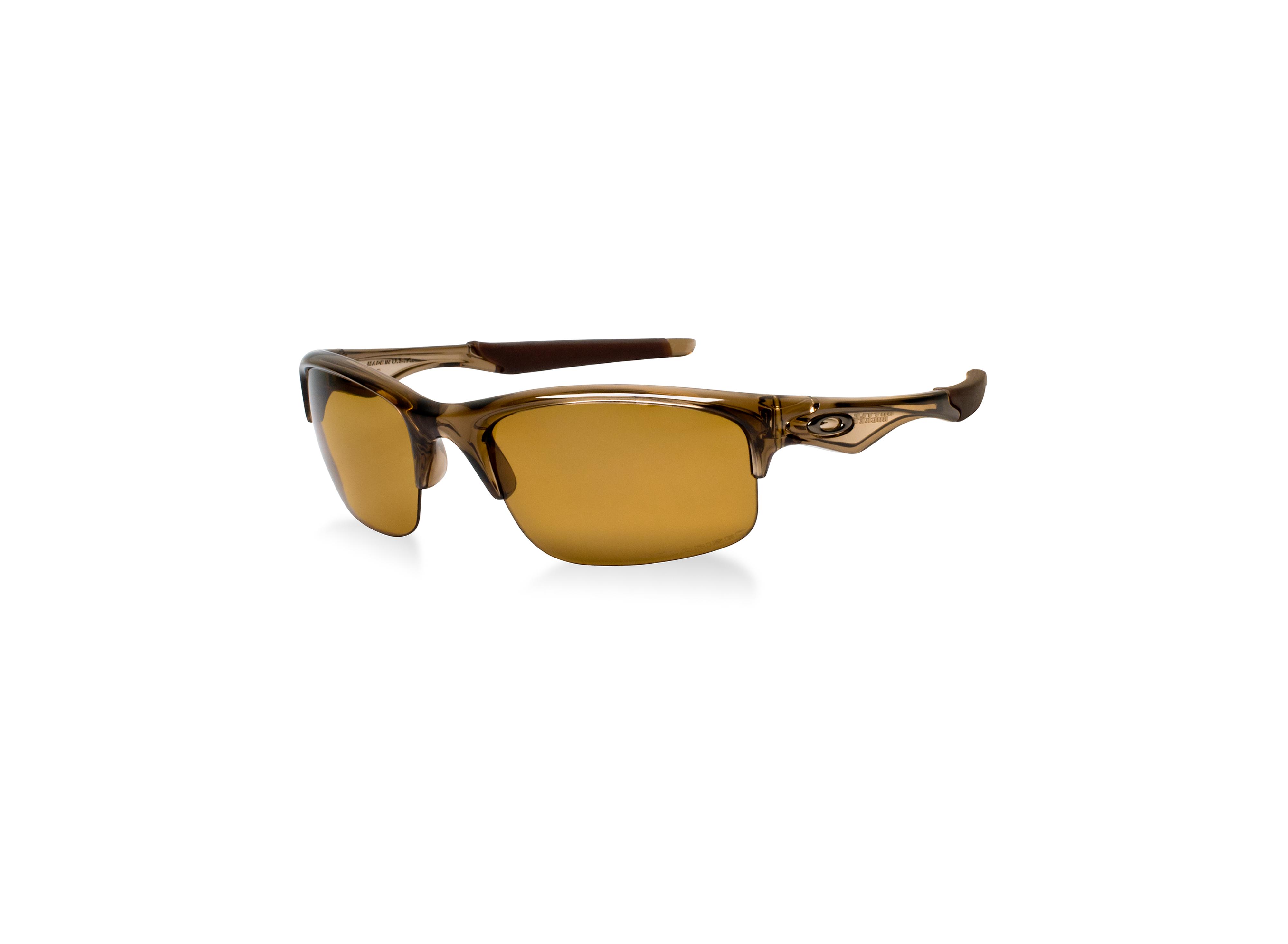 f665b1f700 ... canada oakley polarized sunglasses bottle rocket sunglasses by sunglass  hut men macys 6f3c3 e04fa