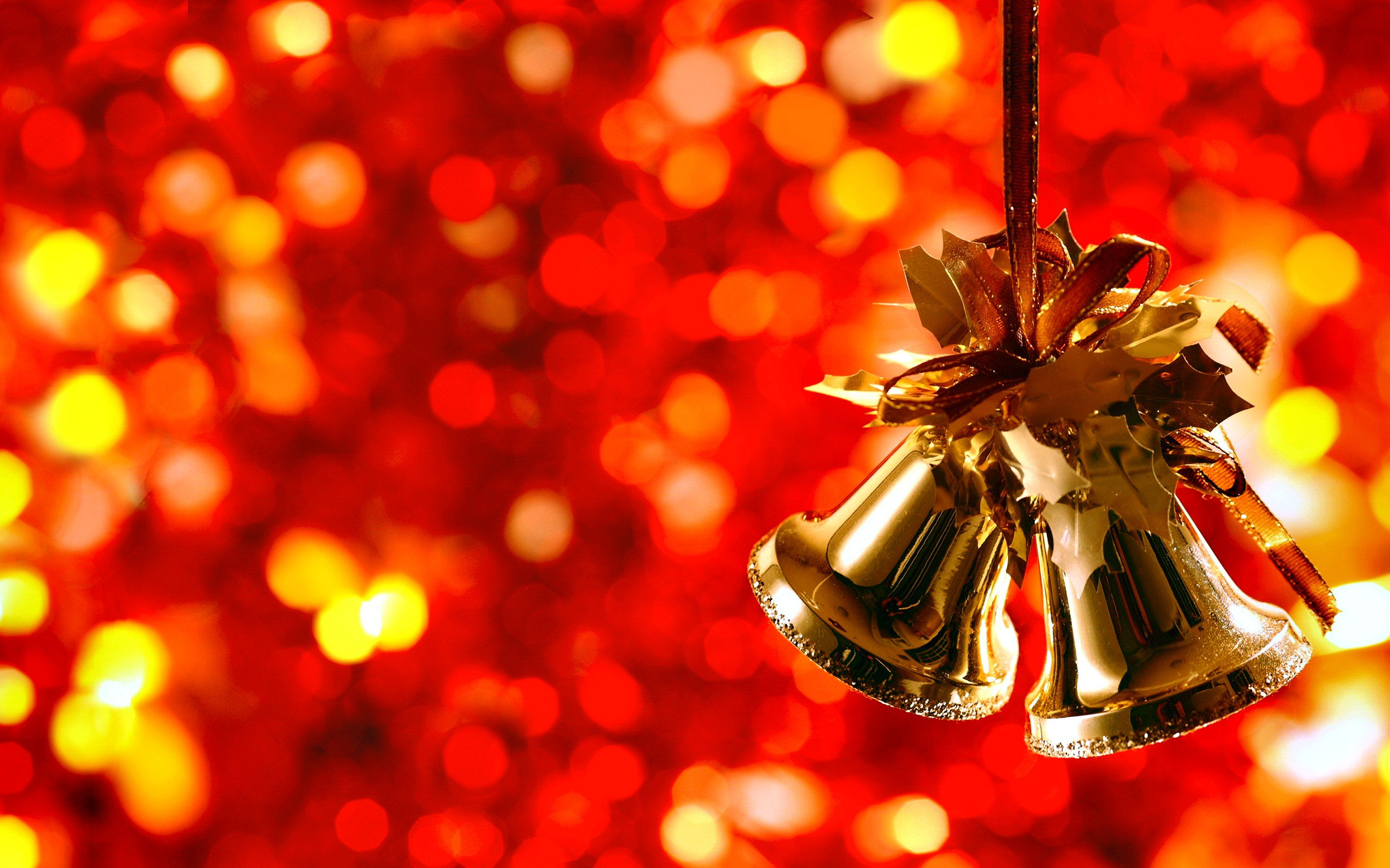 Image for Merry Christmas to all