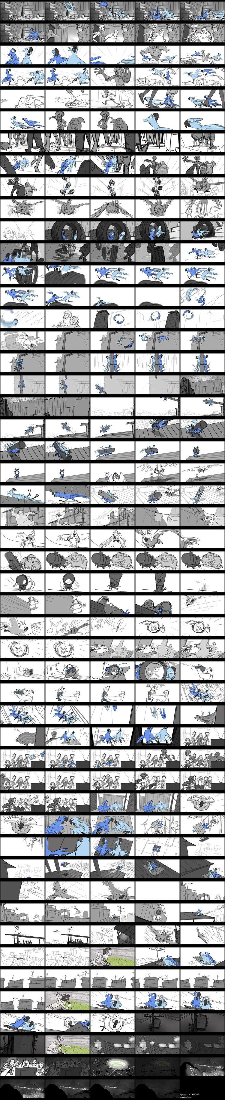 3f5c351148bf323dc5424dcaf826bb75.jpg 750×3,656 pixels