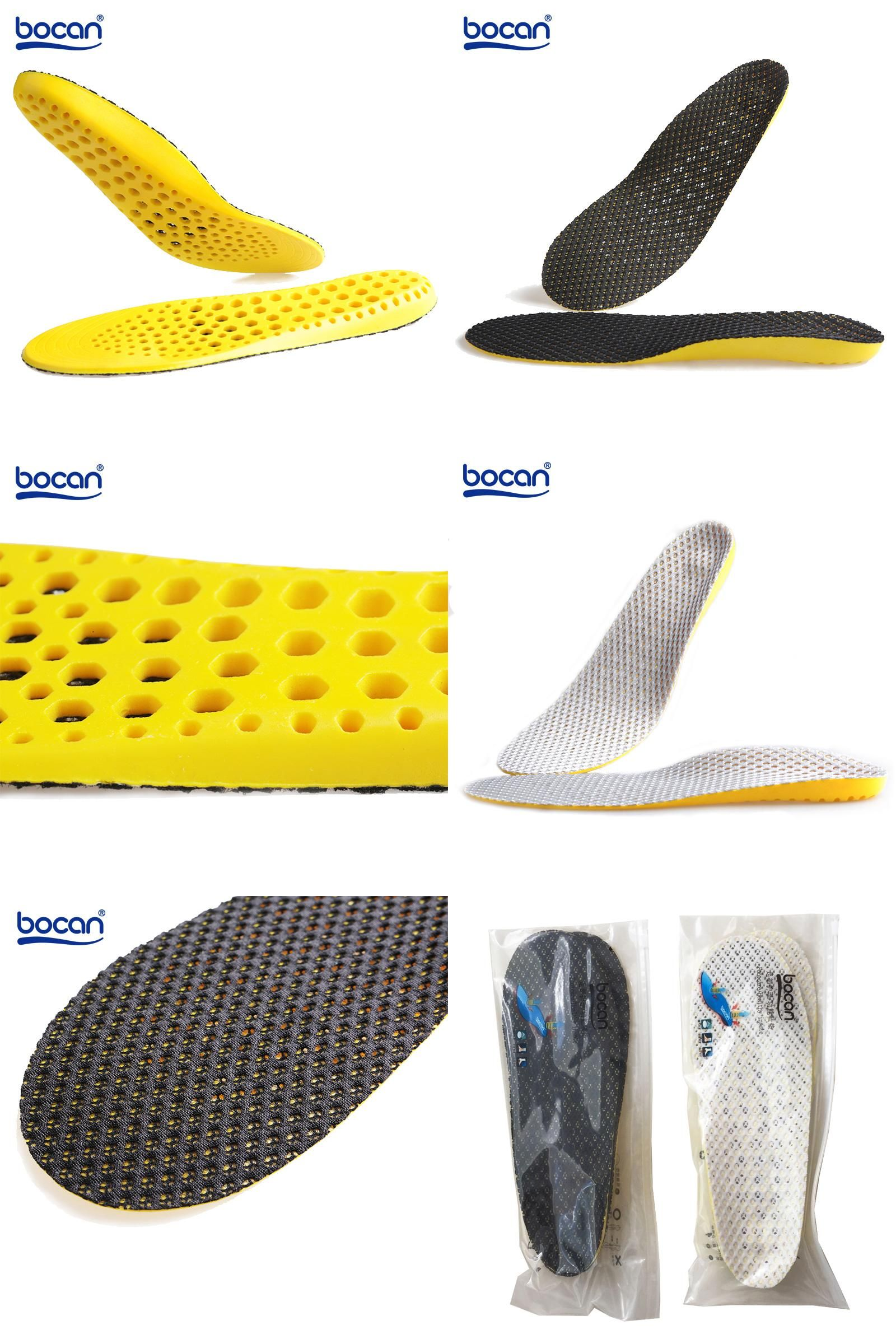 FLAT Athletic 130cm SHOELACES Sport Sneaker Boots Shoe Laces Strings E7