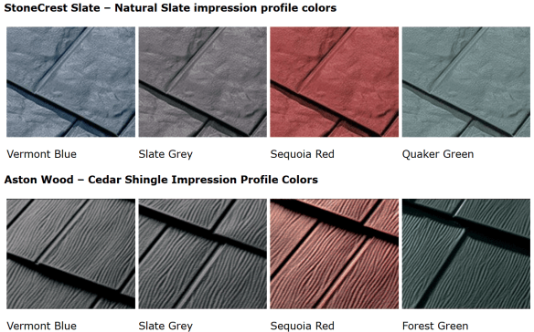 Metal Roofing Cost Vs Asphalt Shingles Metal Roof Prices In 2017 Roof Cost Metal Roofing Materials Metal Roof Colors