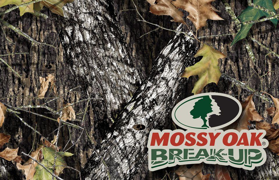 Pin by Jenn E on Hunting & Fishing | Mossy oak camo, Mossy ...