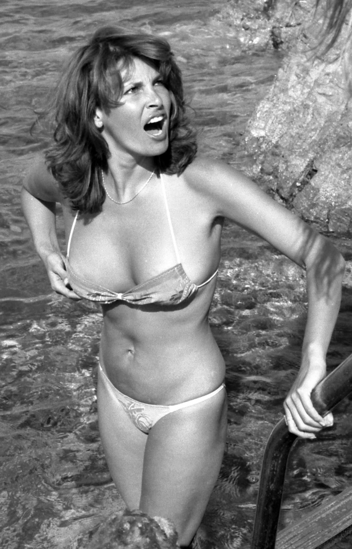 Bikini Betty Brosmer nude (39 pics) Is a cute, Instagram, legs