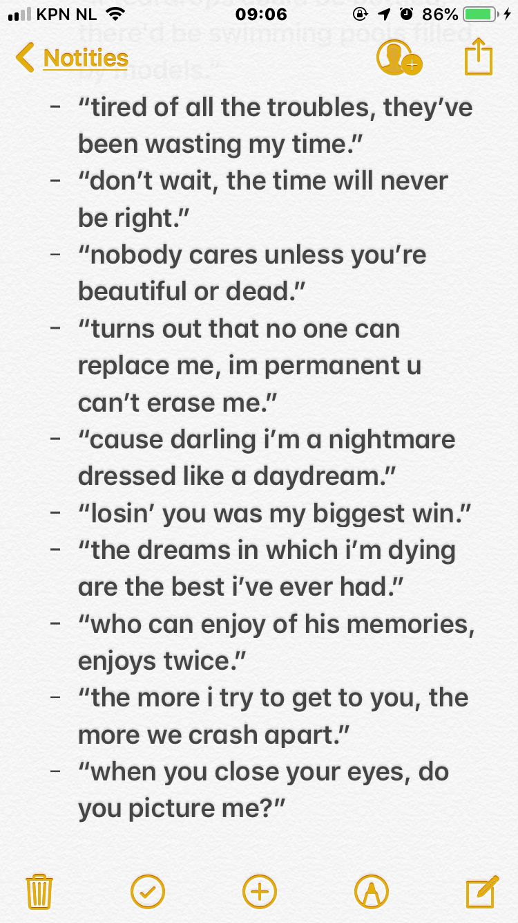 Sad Instagram Bio : instagram, Quotes, Instagram, Captions, Happy,, Love,
