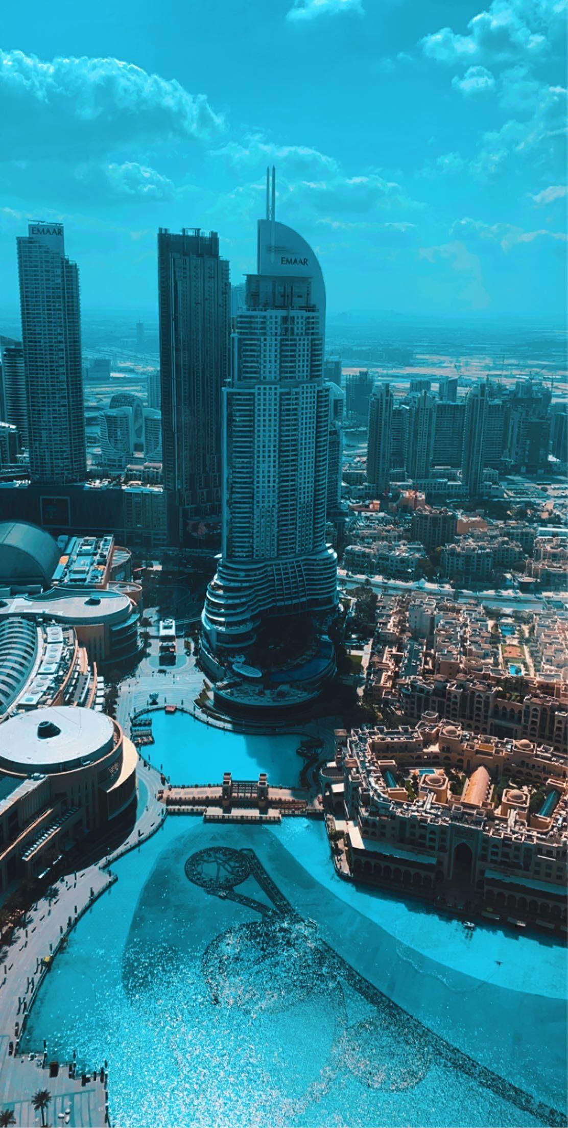 Dubai Photography Photo تصويري سناب تصميم دبي Dubai Outdoor River
