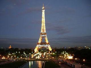 París,
