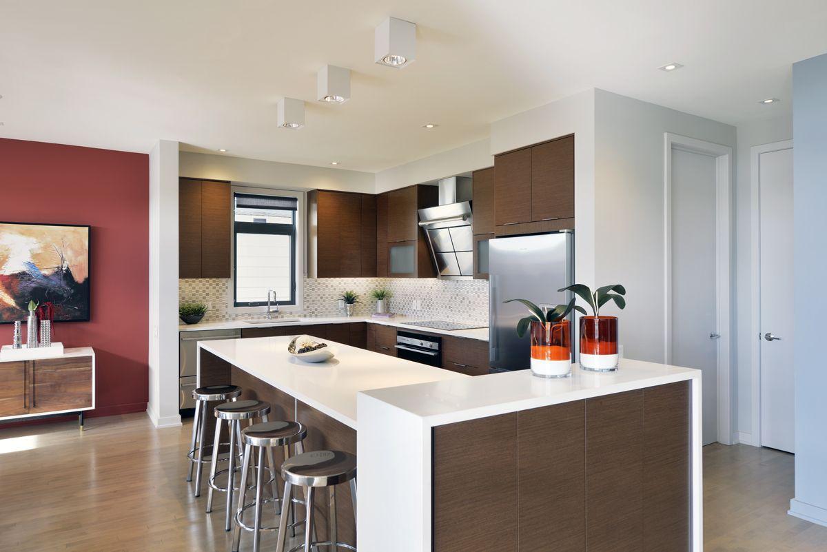 10 ft  kitchen island 10 ft  kitchen island   house   pinterest   kitchens and stools  rh   pinterest com