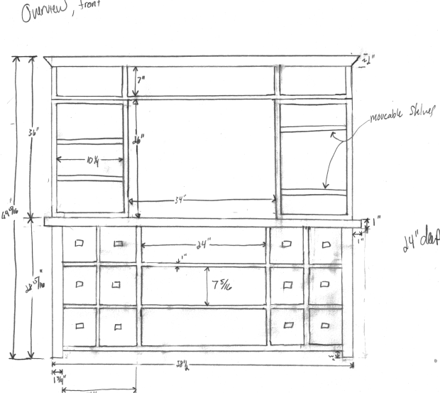 Wood Tv Stand Plans Free Download Router Woodworking Projects Cabinet Woodworking Plans Woodworking Plans Woodworking Plans Pdf