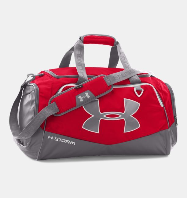 ... low priced 61ff4 c2513 UA Undeniable Storm LG Duffle II Under Armour CA  ... 49287cf937