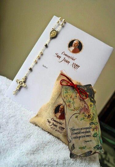 Religious Invitation Card & Souvenir Bogotá | Santafé De Bogotá in Bogotá D.C.