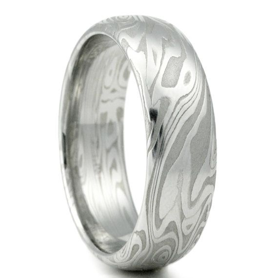 Promise Ring For Him Promise Band For Him Gifts For Him Graduation Gift For Him Mens Promise Ring Men S Rings Men S Steel Wedding Band Steel Wedding Bands Steel Wedding Ring Mens