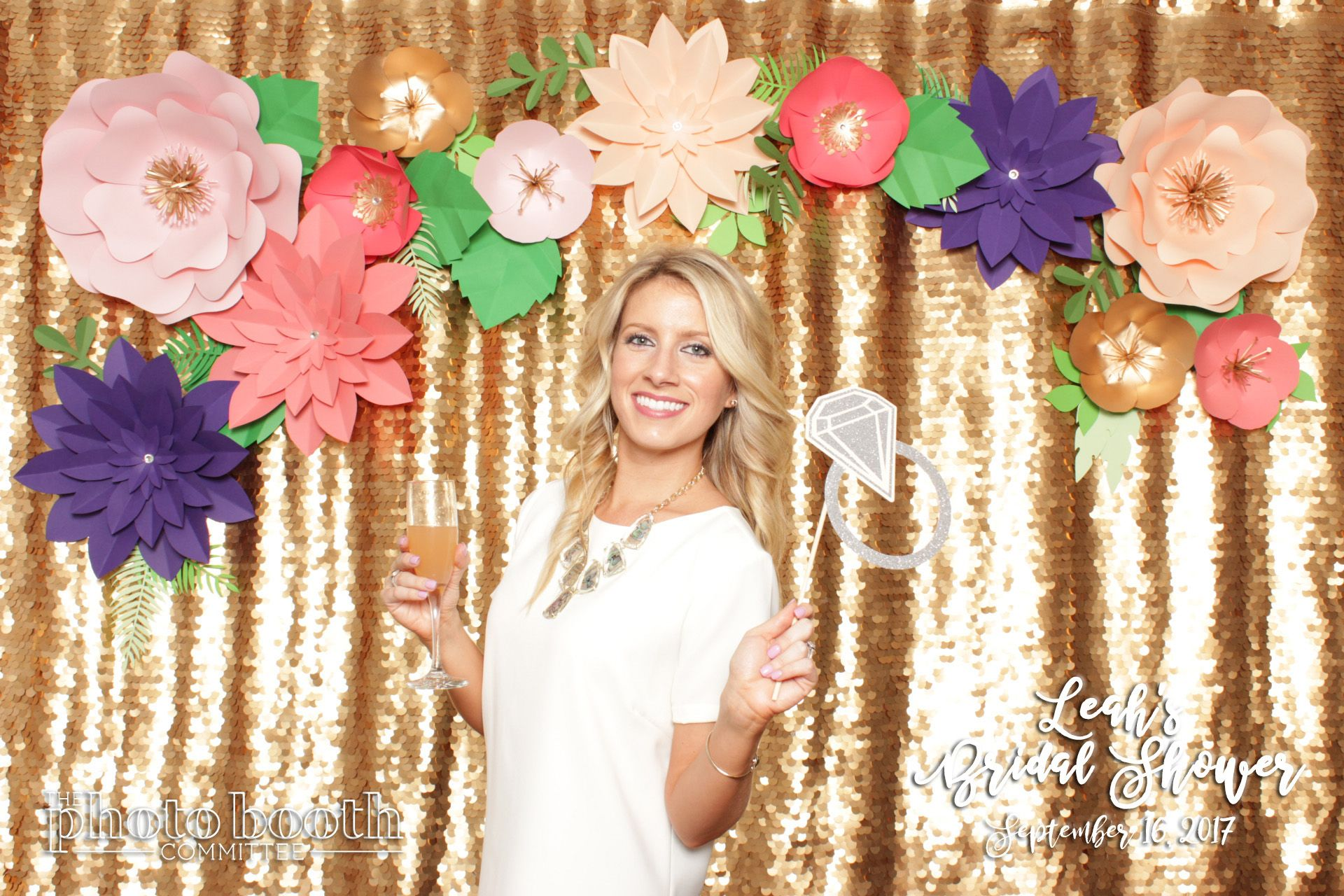 Pin by The Photo Booth Committee on Events! Photo booth