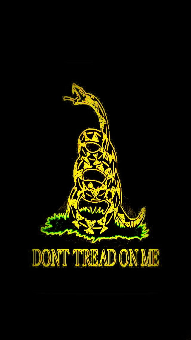 210dc31de Don't Tread On Me Gadsden Flag, Dont Tread On Me, First Nations