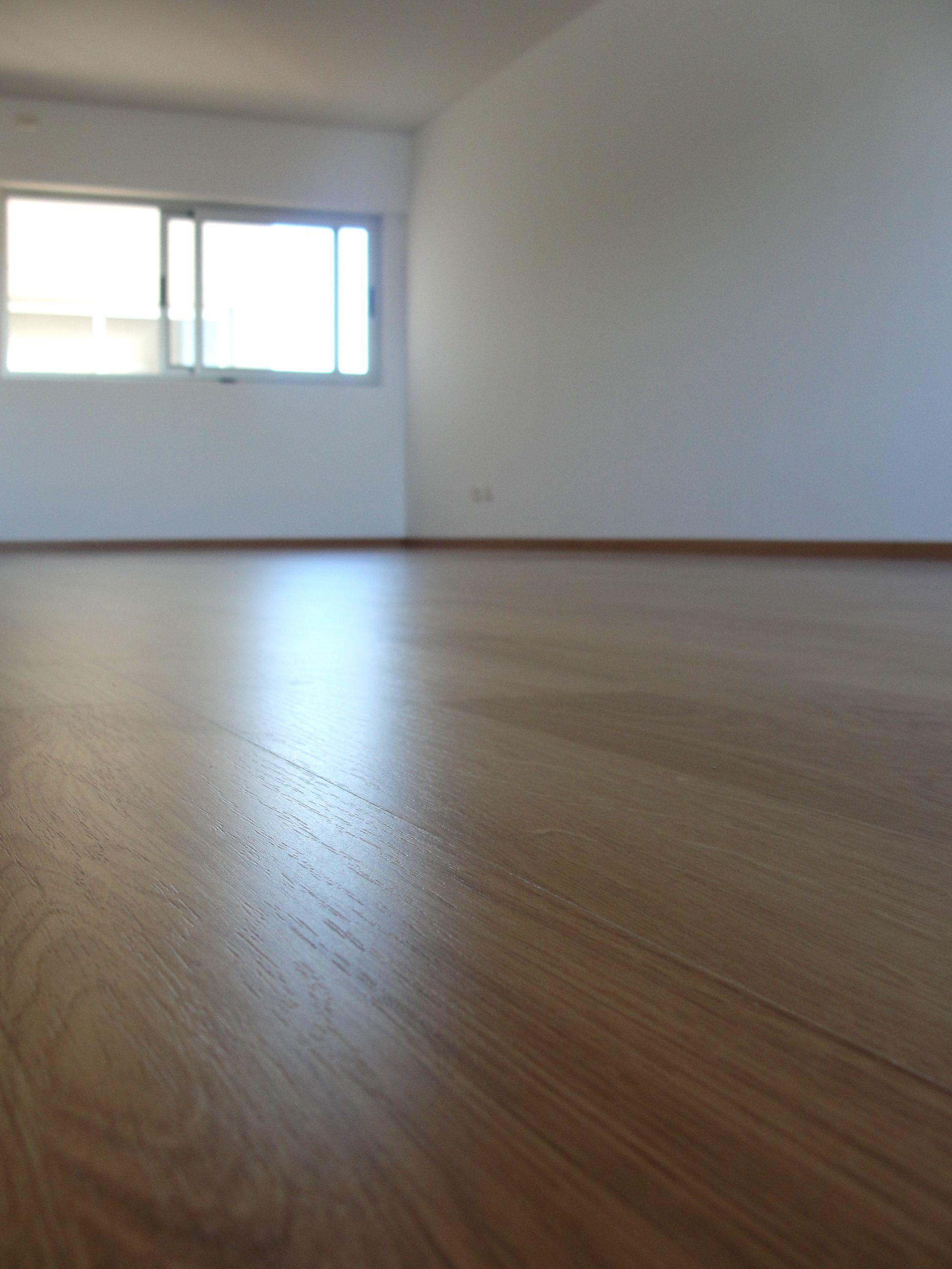 piso flotante dynamic pisos pinterest bedrooms