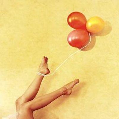 Aos que querem tirar o meu chão, vou contar um segredo: eu sei voar.