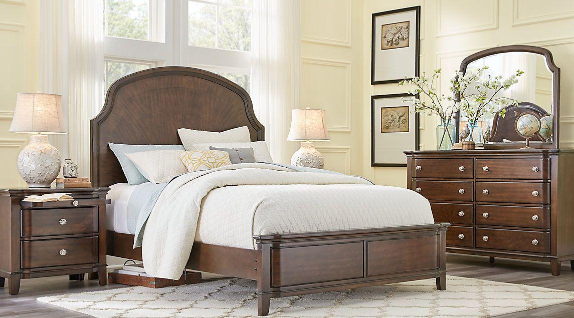 Awesome Schlafzimmer Mobel Set #11: Gute King Size Schlafzimmer Möbel Sets Überprüfen Sie Mehr Unter  Http://mobeldeko.