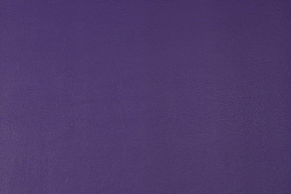 VINYL PLUS EGGPLANT Purple Pleather Faux Leather Home Auto Rv Marine Boat Outdoor Indoor Multiuse Fa