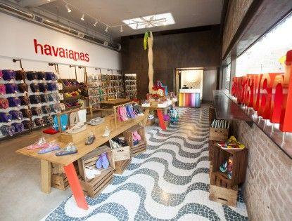 475ffec0b Havaianas Store